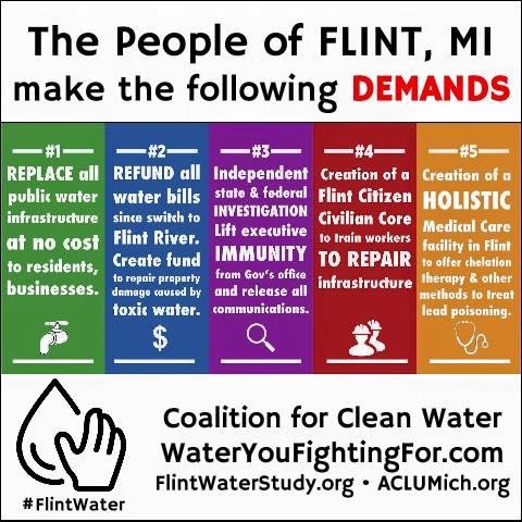 Flint_asks_pic.jpg
