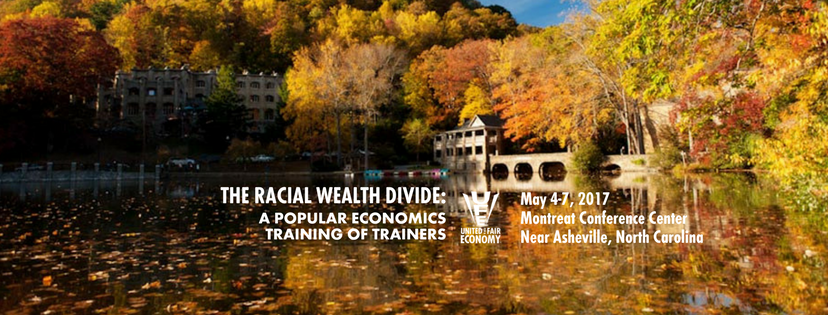 Racial_Wealth_Divide-_(1).png