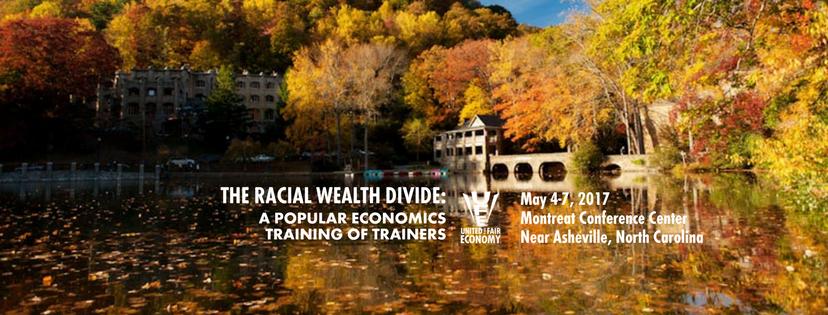 Racial_Wealth_Divide-_(1).png