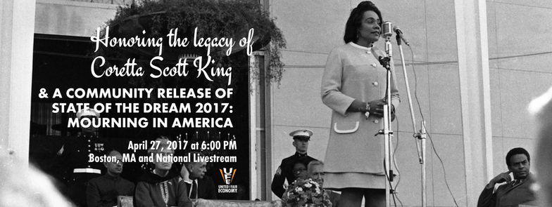 Honoring_Coretta_Scott_King.png