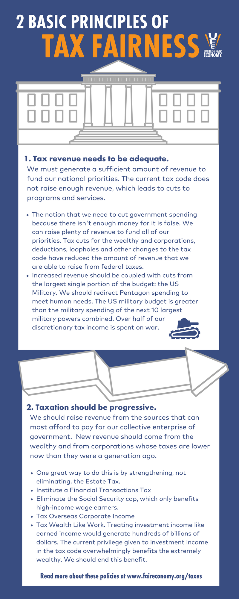 Tax_Fairness_Infographic_(1).png