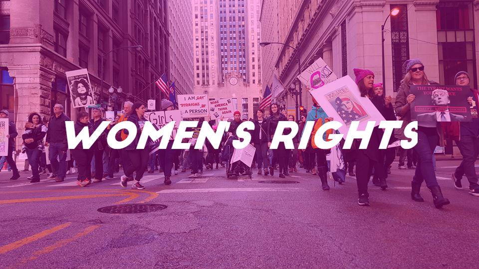 Women_-_Vision.jpg