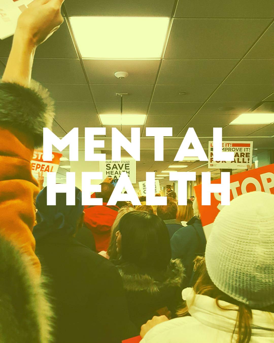 Vision_Mental_Health.jpg