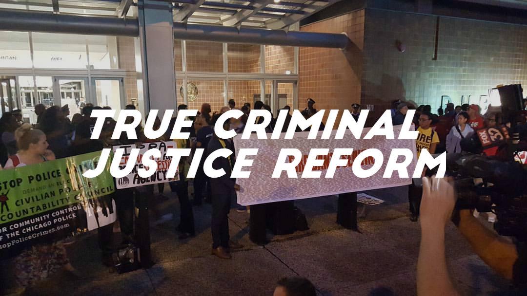 Vision_-_Criminal_Justice.jpg