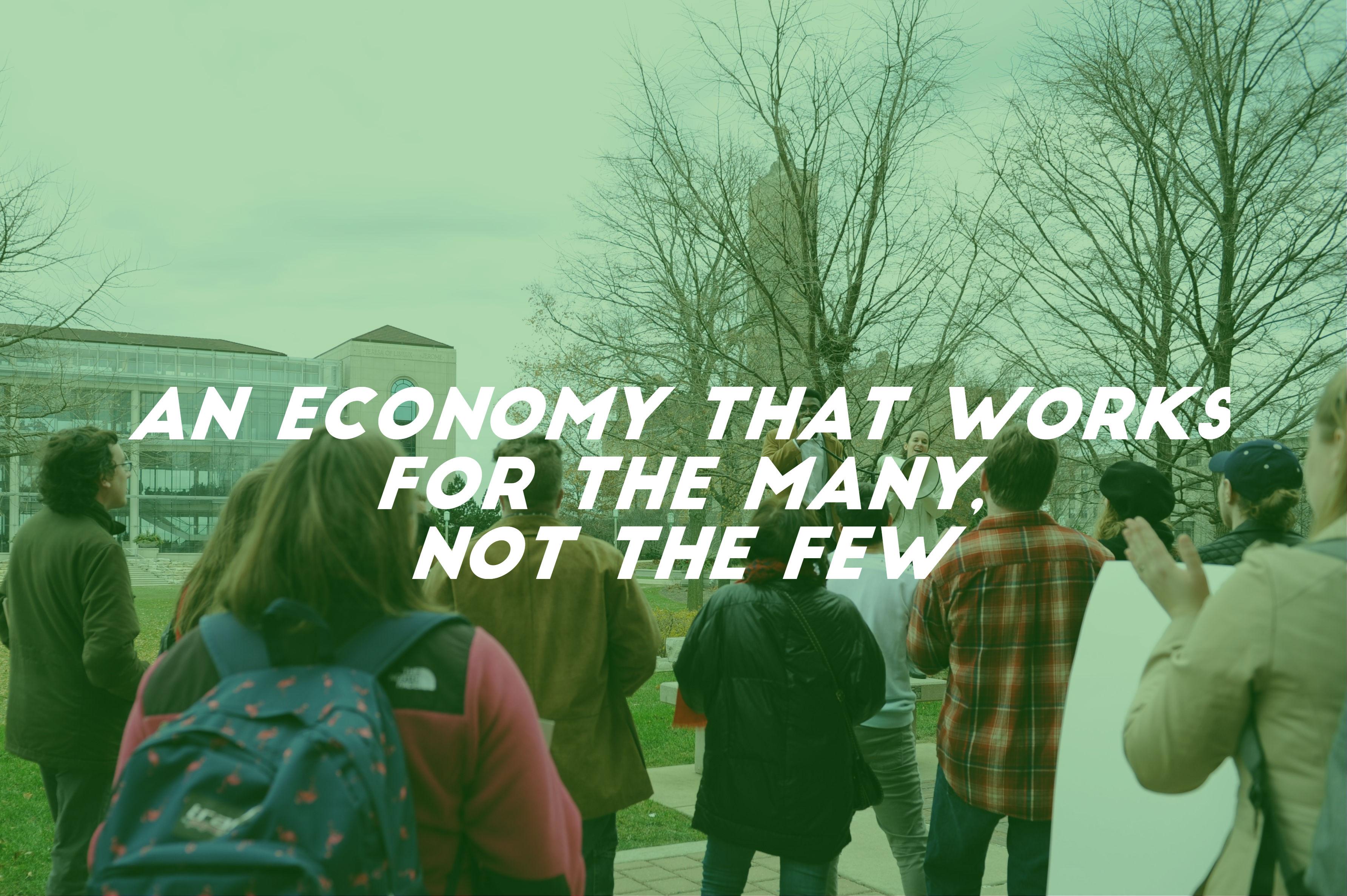 Vision_-_Economy.jpg