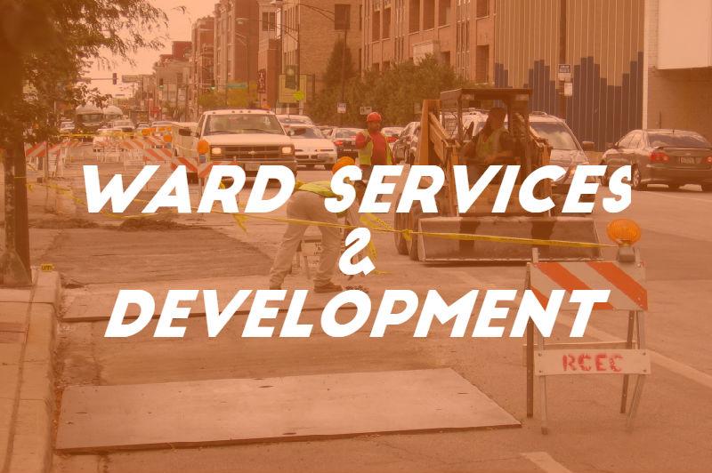 Ward_Services.jpg
