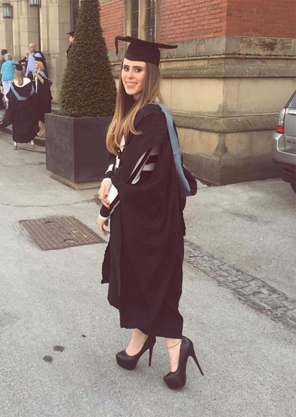Emma_Graduate.jpg