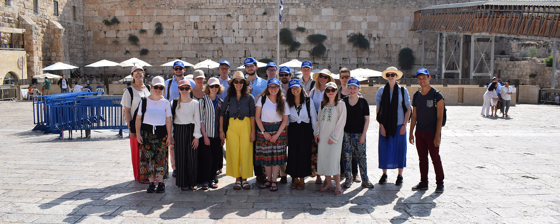 The_Real_Deal_at_the_Western_Wall_header.jpg