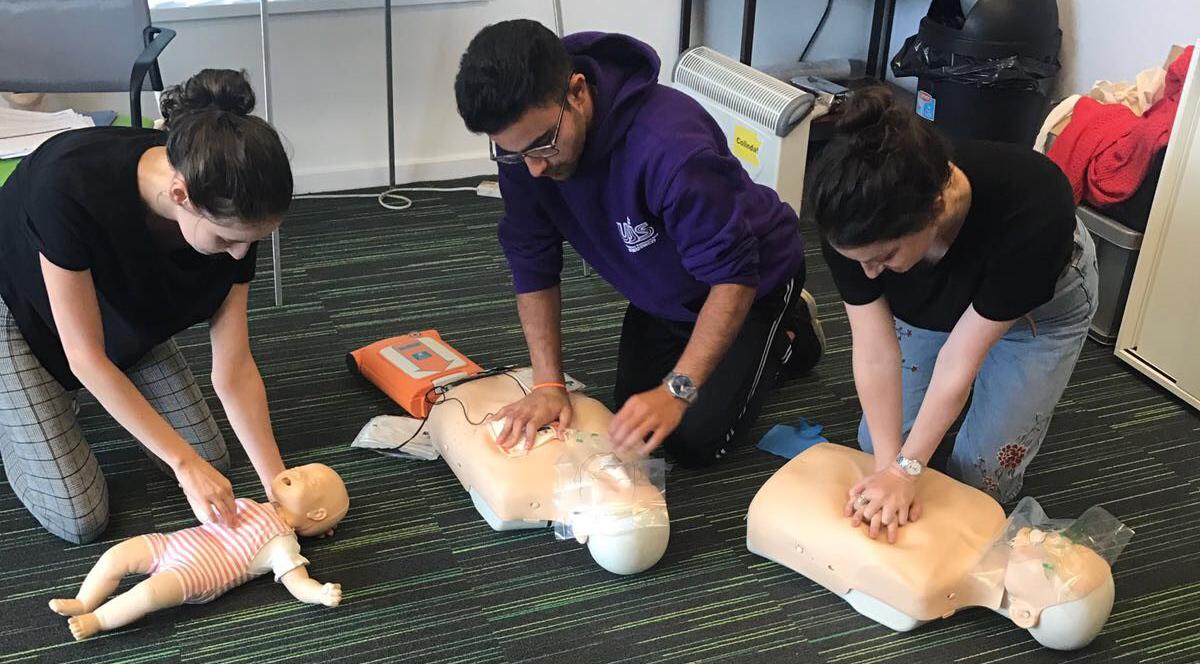 First_Aid_course1.jpg