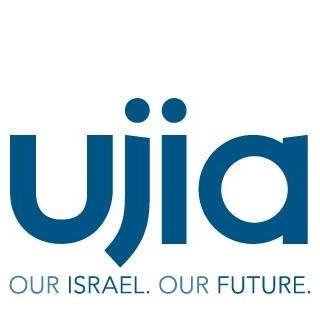 ujia_logo.jpg