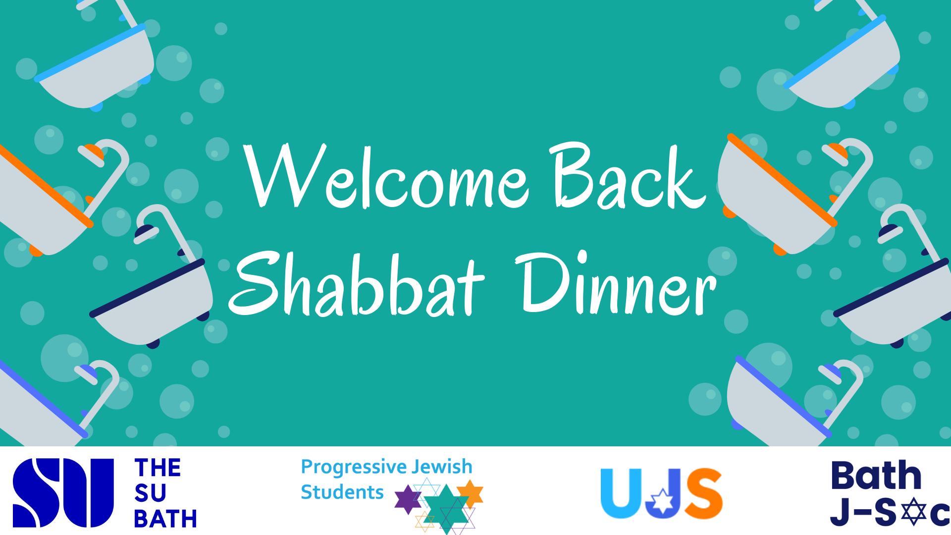 Cosy_Shabbat_dinner.png