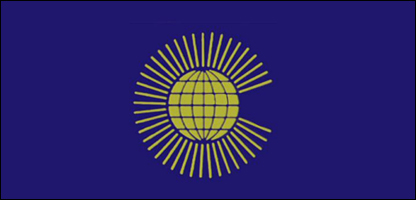 commonwealth-logo.jpg