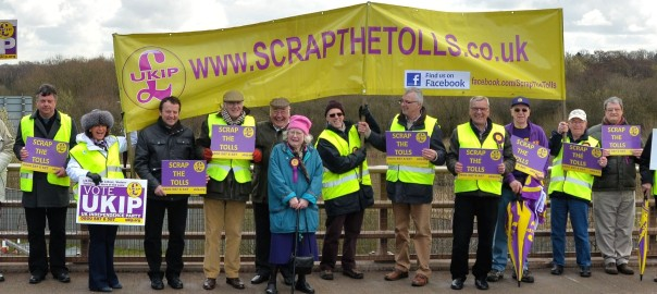 scrap-the-tolls-march-2015-604x270_(1).jpg