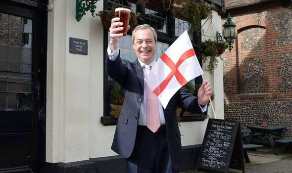 Nigel-Farage-england-566852.jpg