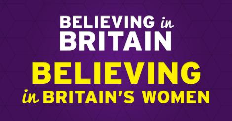 believewomen.png