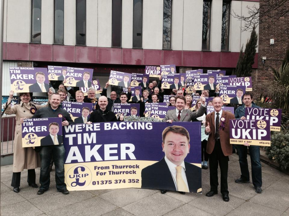http://www.ukip.org/latest_ashcroft_poll_shows_ukip_on_course_to_make_history_in_thurrock