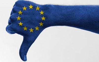 Eurosceptic.jpg