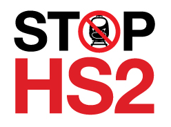 stophs2.png