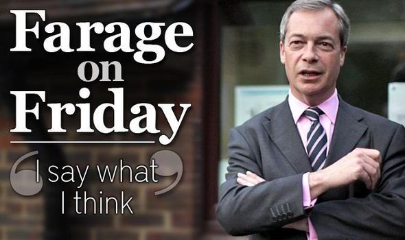 Farage25apr14-472409.jpg
