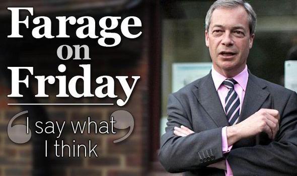 Farage25apr14-472409.jpg