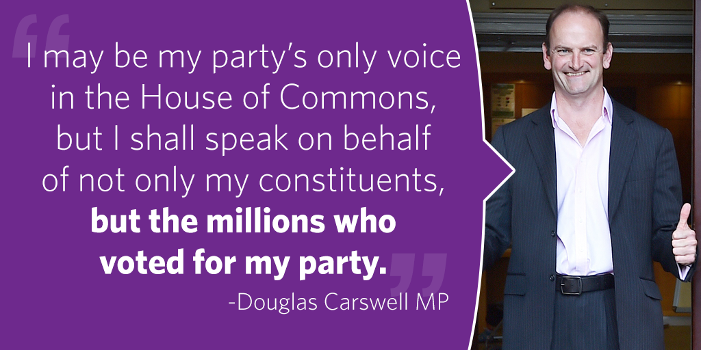 carswell.png