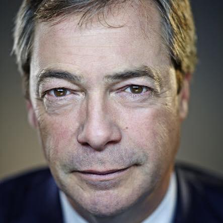 Nigel.jpg