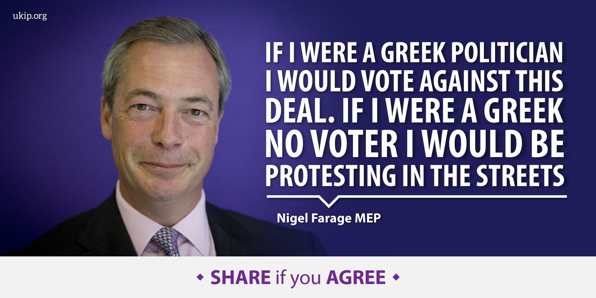 farage-quote-beinggreek-share.png