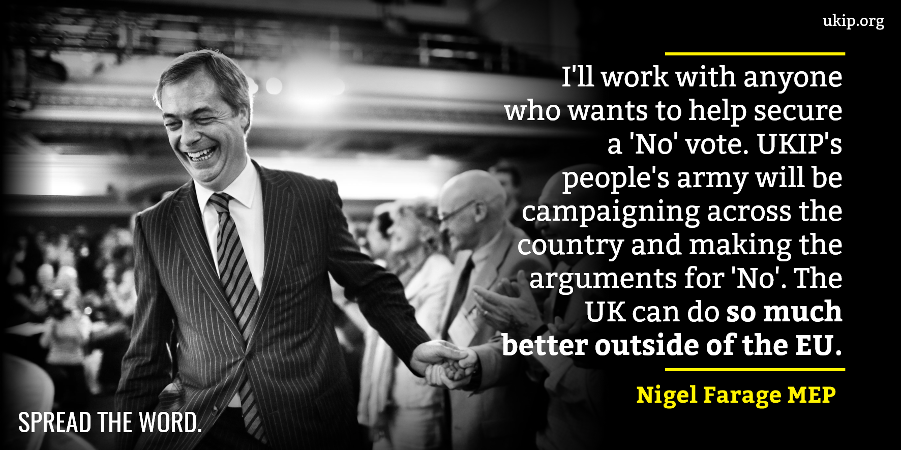 farage-quote-novote_(1).png