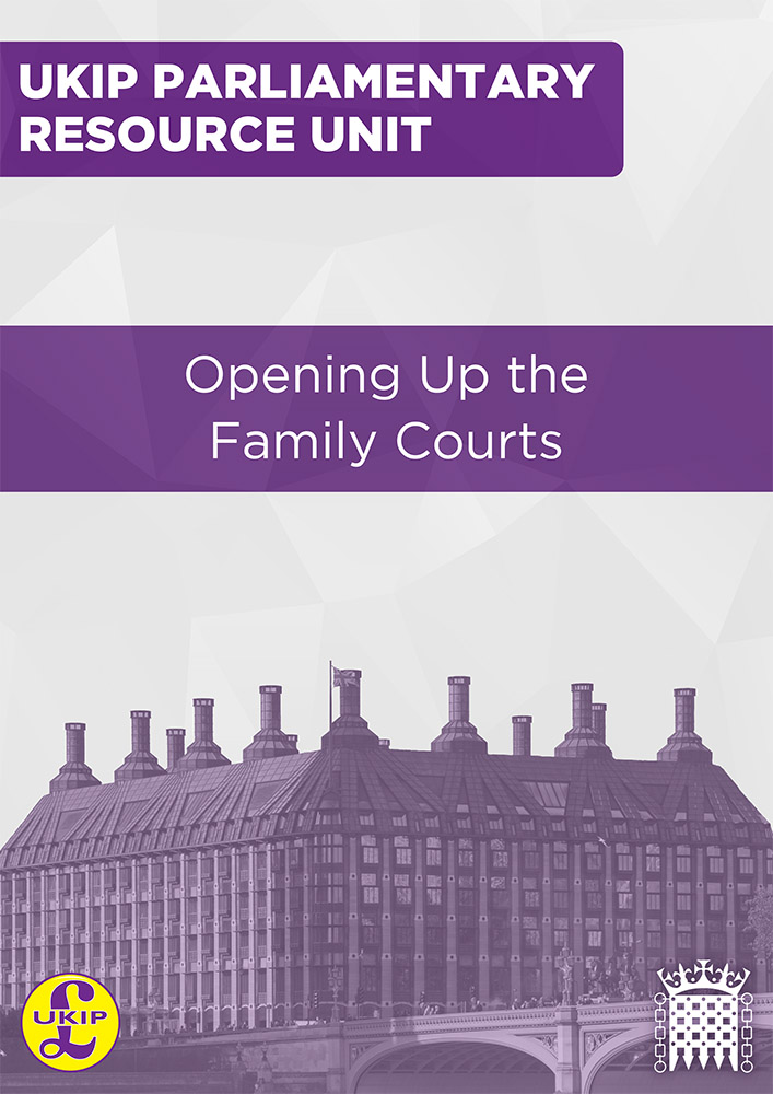 pru_cover_Family_Courts.jpg