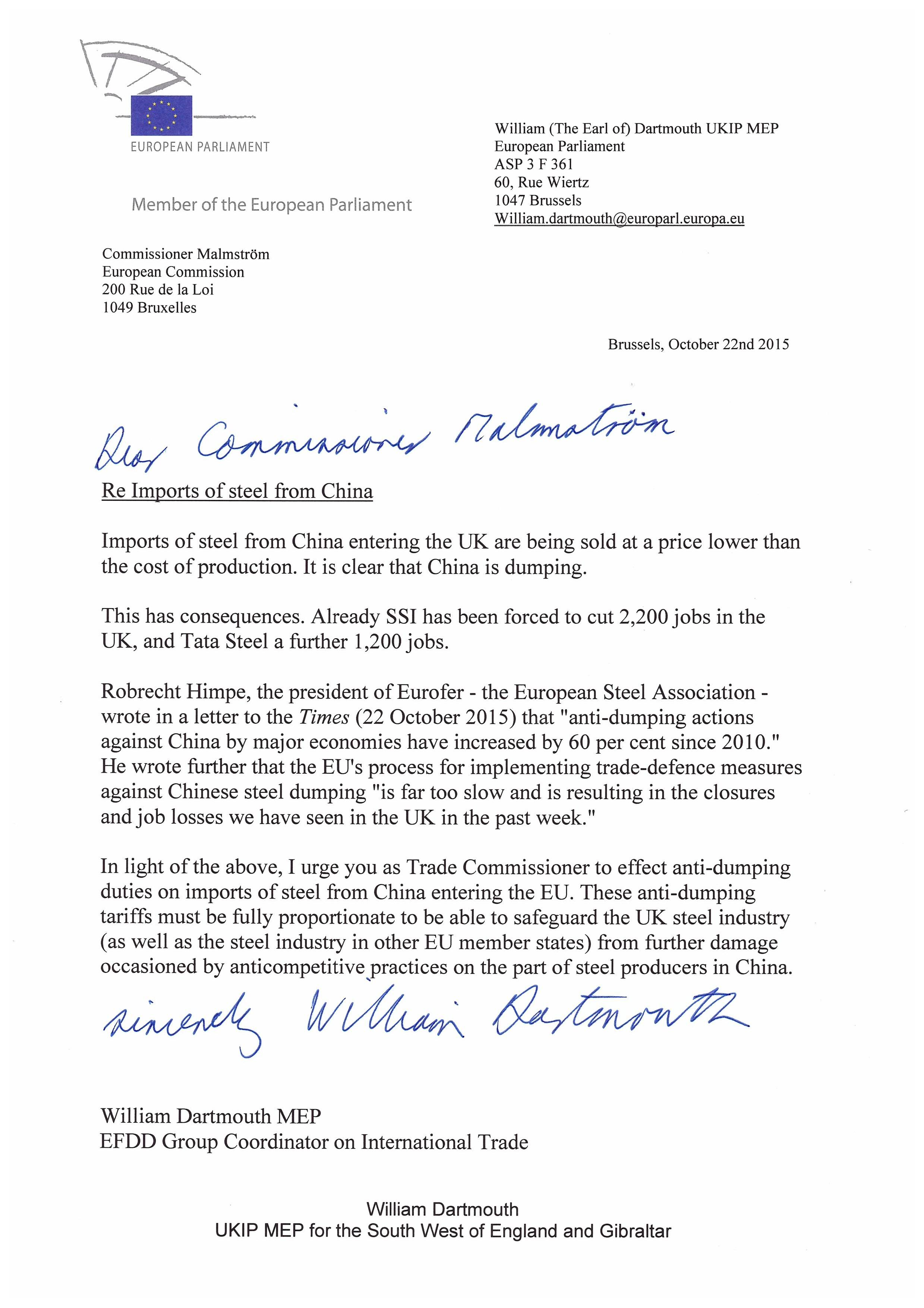 Malmstrom_on_import_of_Chinese_steel_22_10_2015_(2)-page-001.jpg