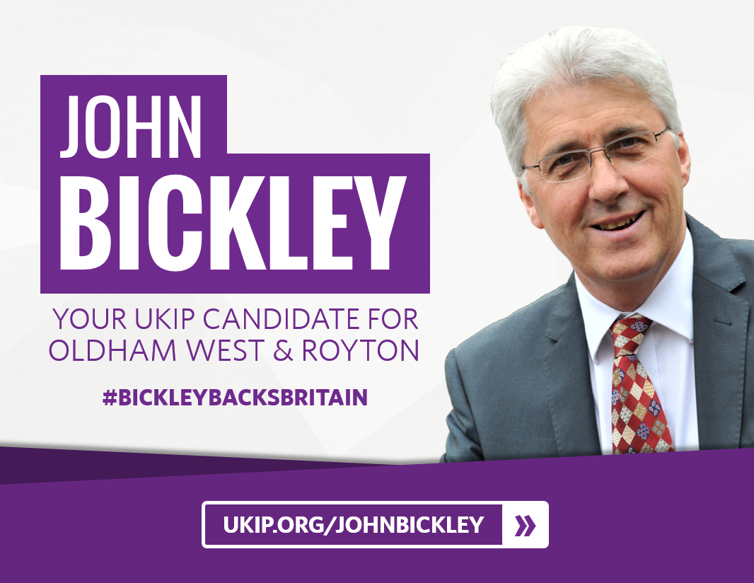 johnbickley-ukipoldham_(2).png