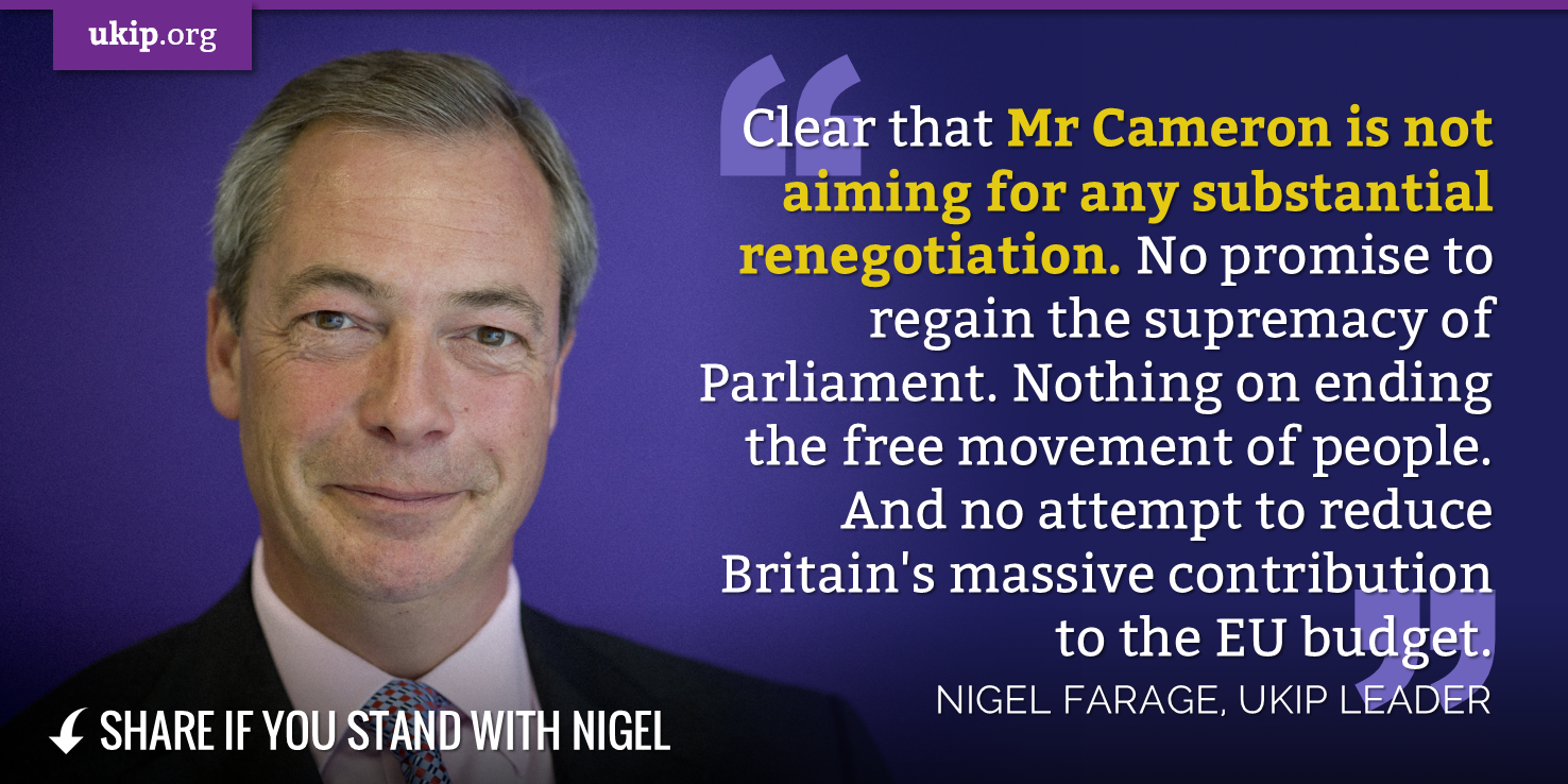 nigel-quote-FACEBOOK-fix.png