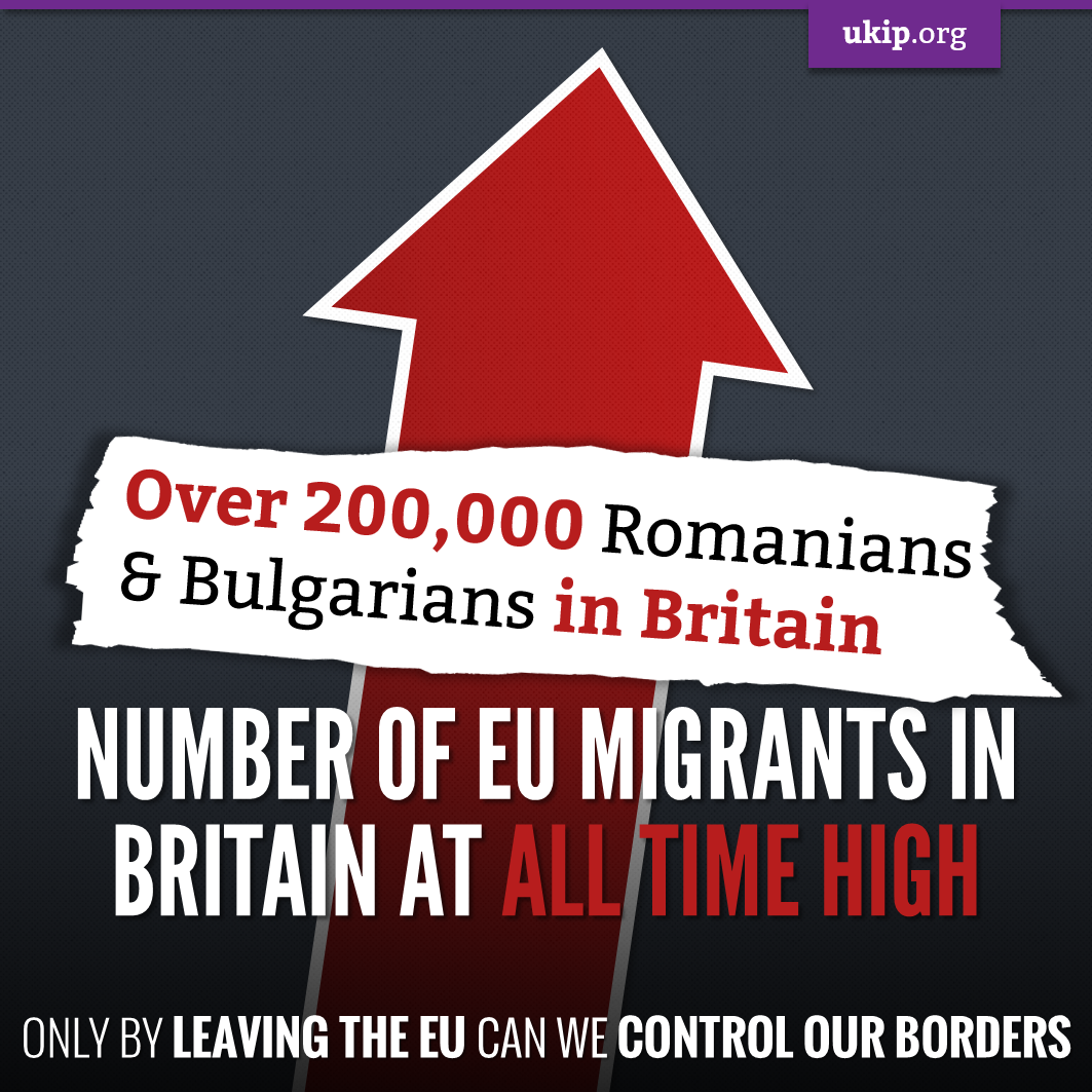 migrants-all-time-high_(1).png