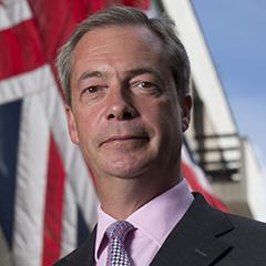 Nigel_unionflag.png