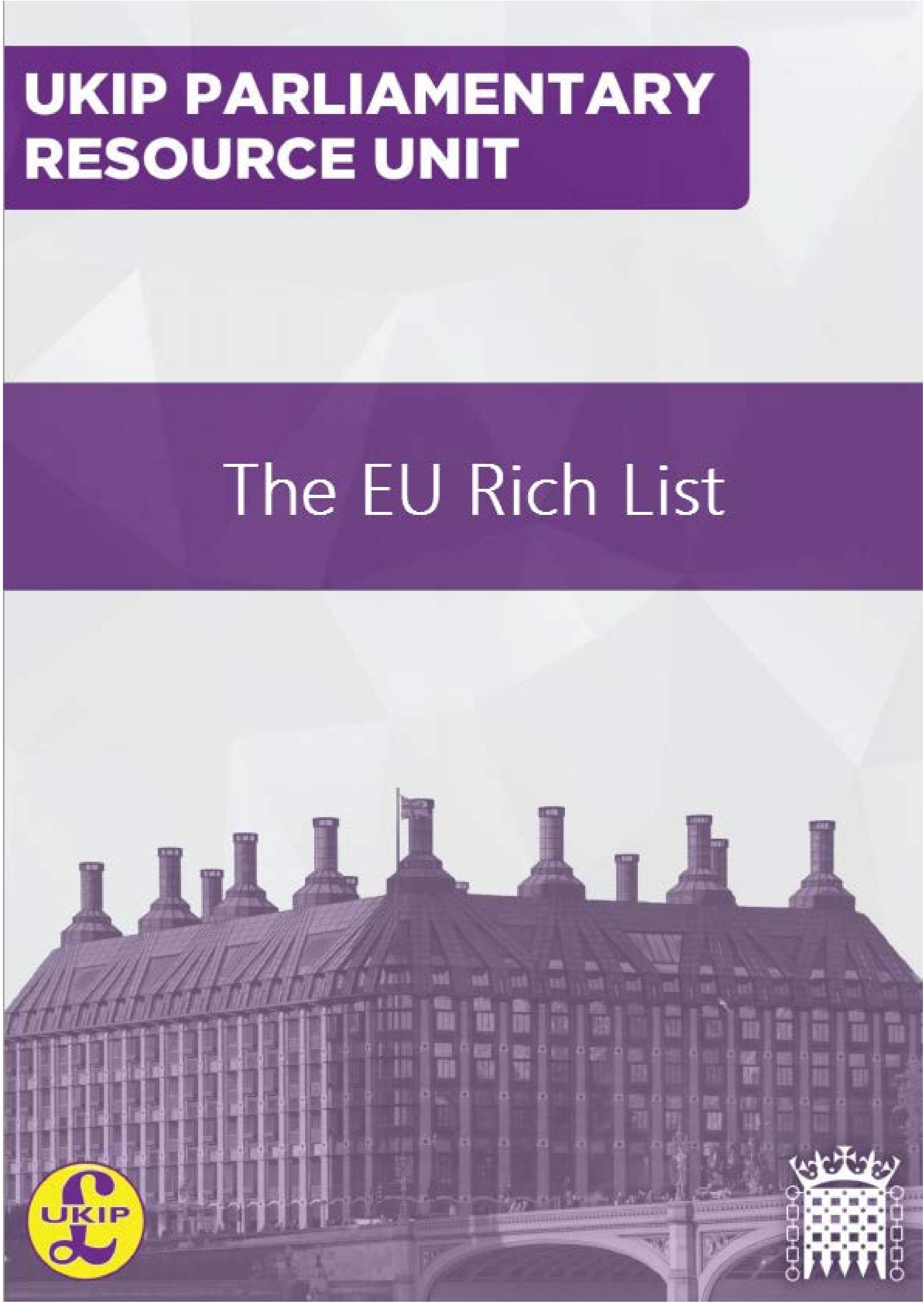 The_EU_Rich_List-page-001.jpg