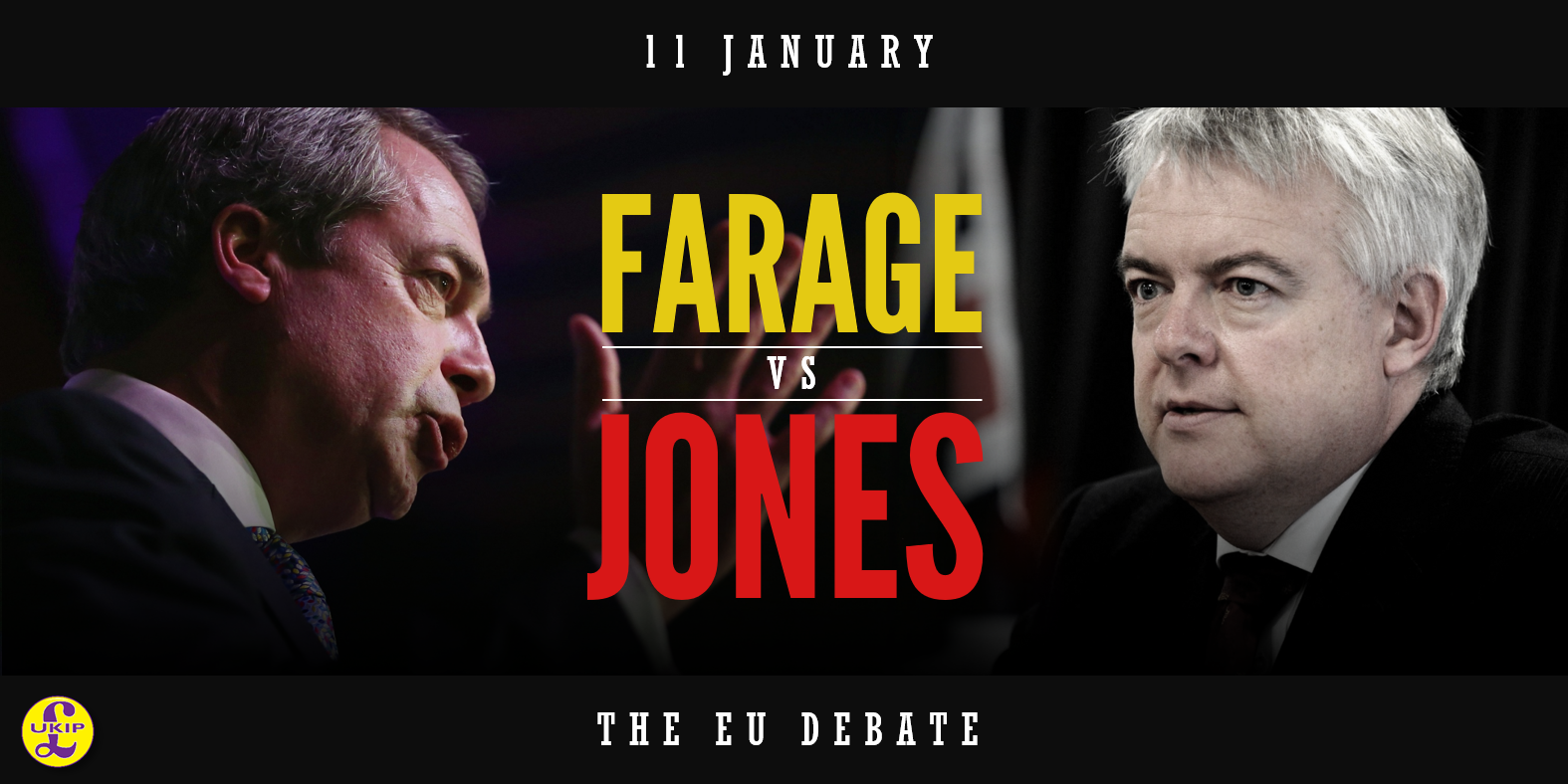 farage-v-jones-2_(1).png
