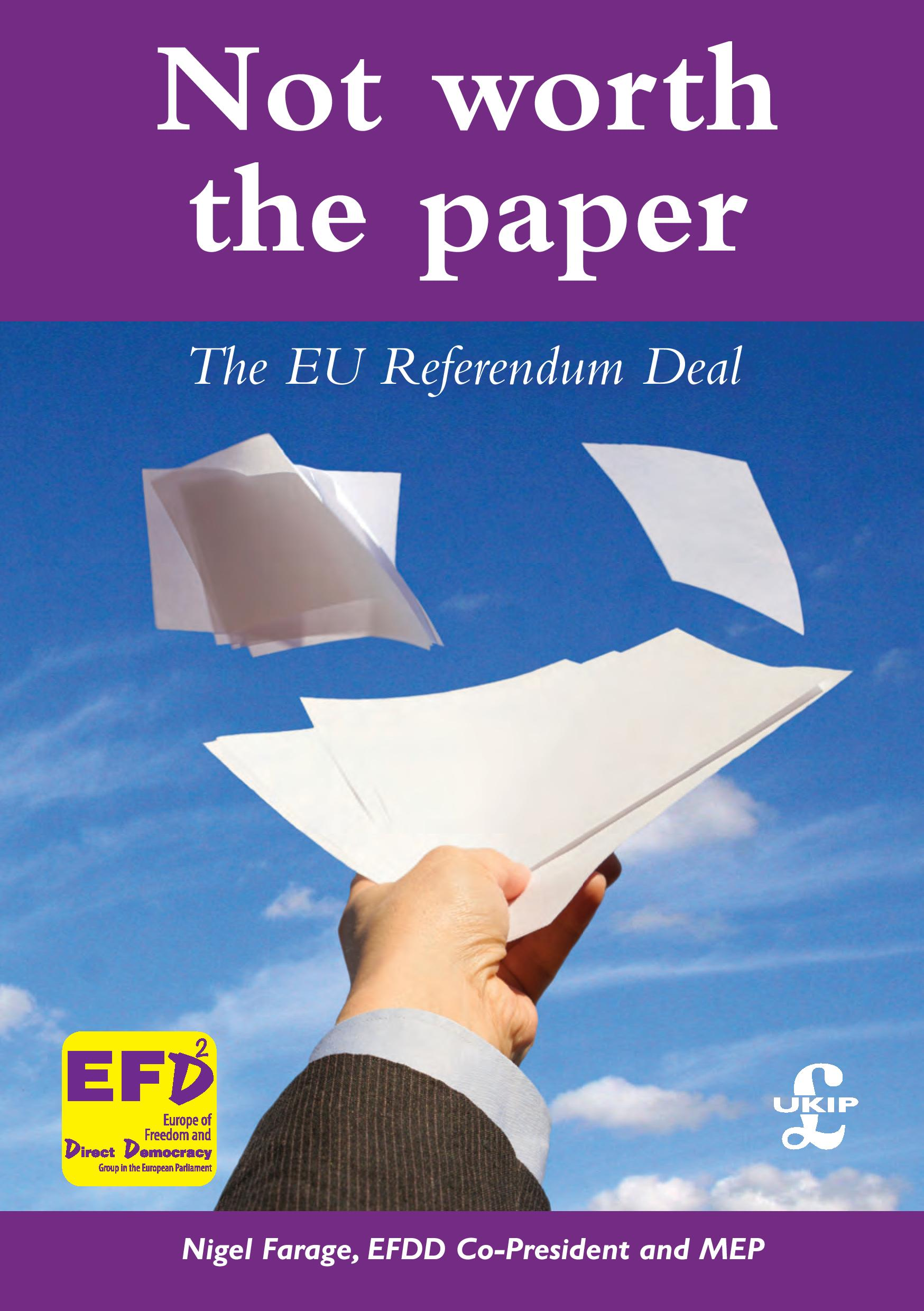 Referendum_book-page-001.jpg