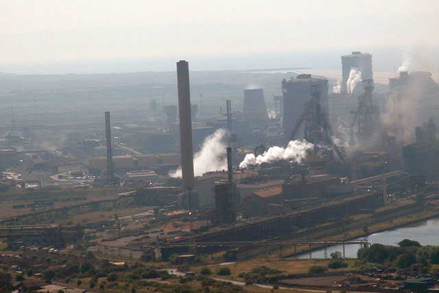 Port_Talbot_Steelworks_-_geograph.org.uk_-_41552.jpg