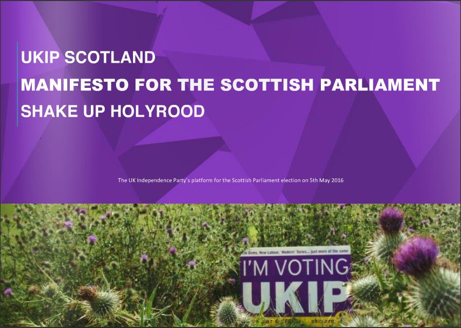 UKIP_Scotland_Manifesto.png