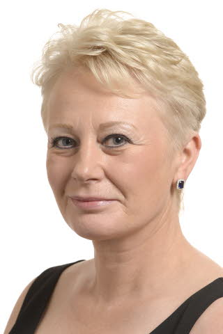 jane_collins_MEP.jpg