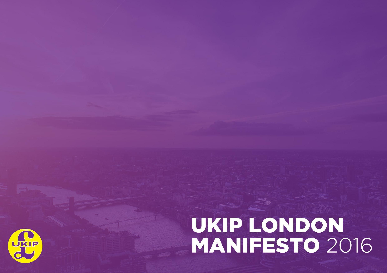 LondonManifestoFinal(1)-page-001.jpg
