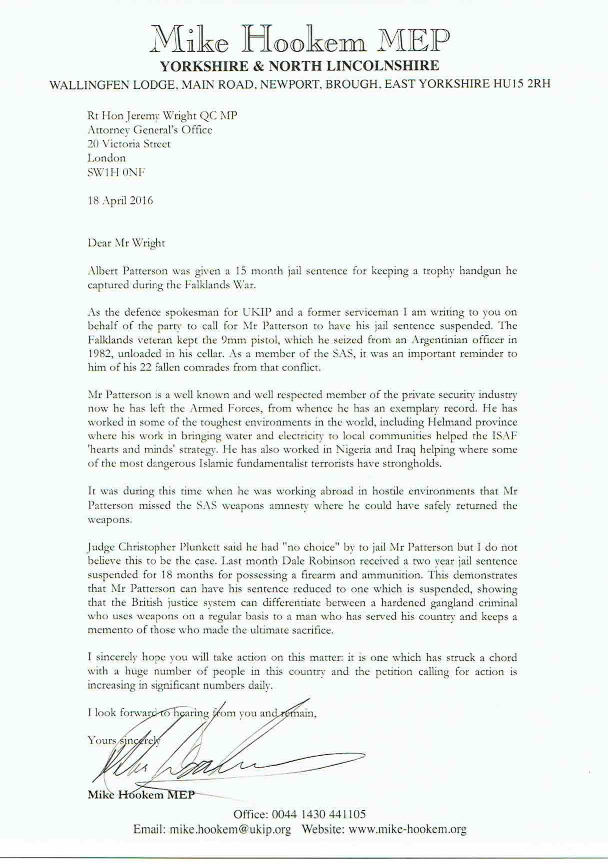 Wright_18Letter18042016-page-001.jpg