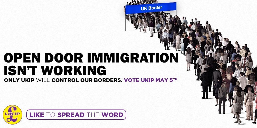 uk_border_facebook.png