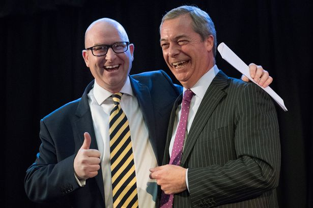 Ukip-leadership-contest.jpg