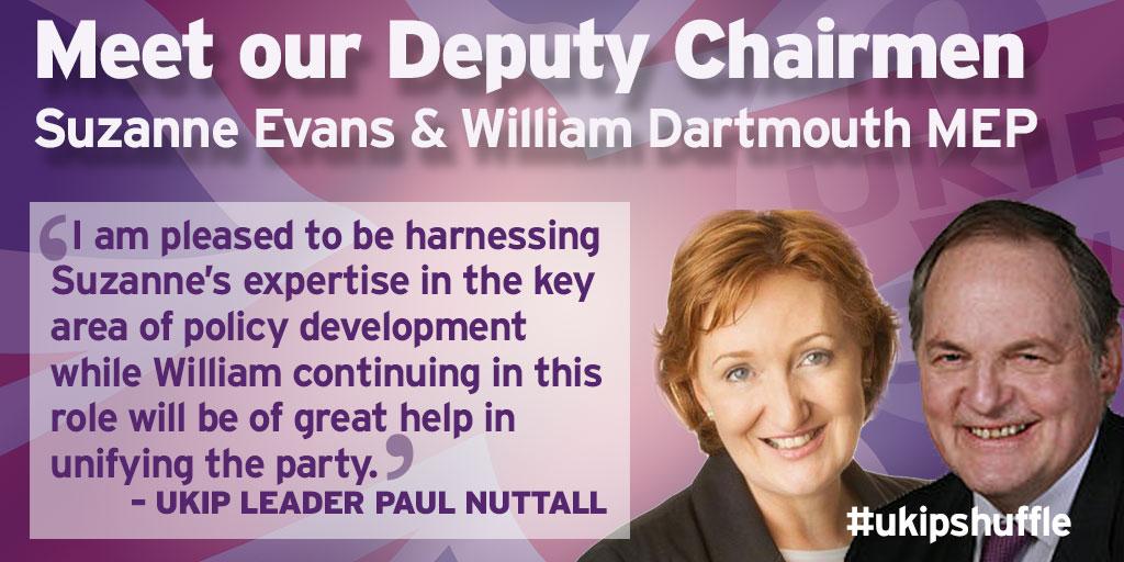 deputychairs_(1).jpg