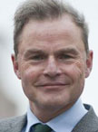 peterwhittle108.jpg