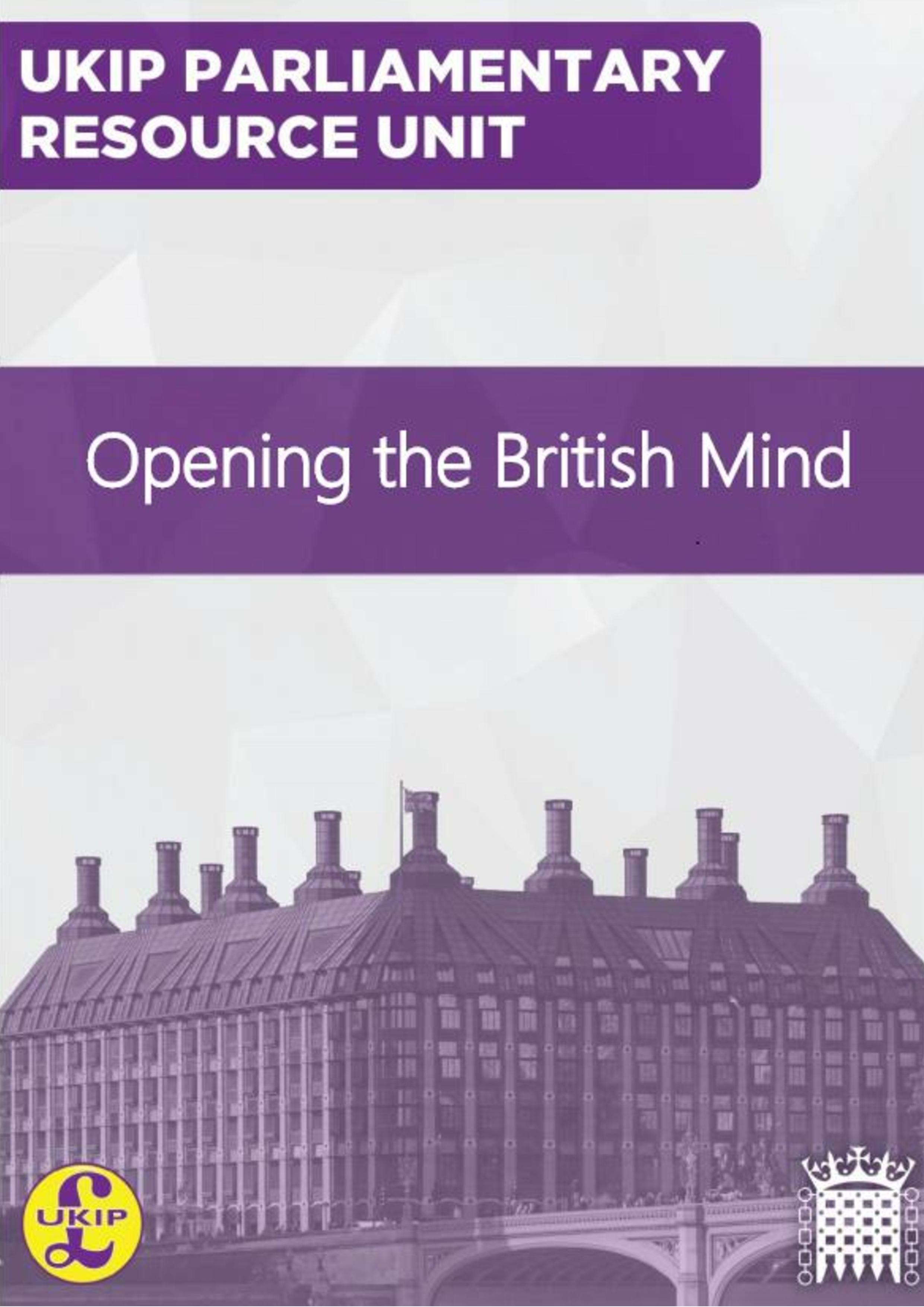 Opening_the_British_Mind-page-001.jpg