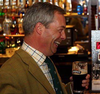 pint_with_nigel.png