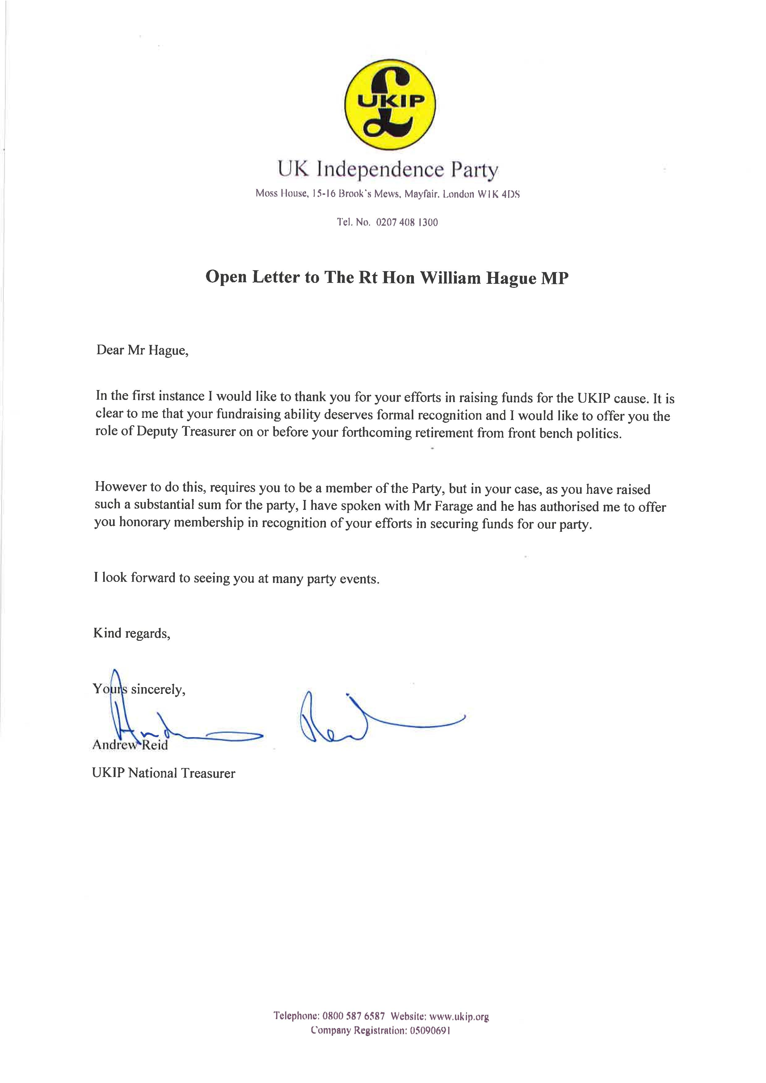 Open_Letter_to_The_Rt_Hon_William_Hague_MP-page-001.jpg