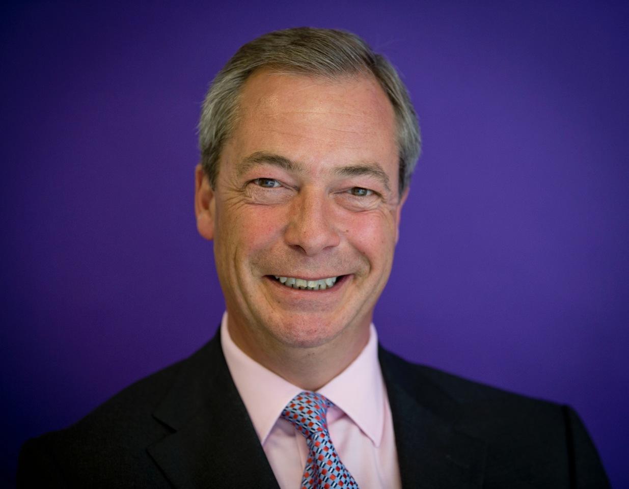 UKIP_M0394.jpeg